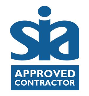 sia-approved-contractor-leon-guarding